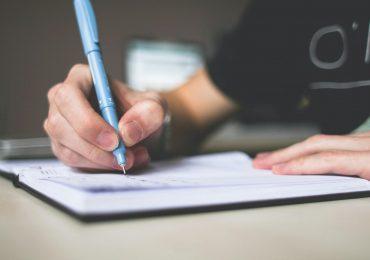 5 mẹo để bạn viết bài tốt hơn