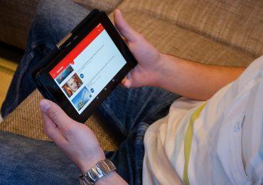 6 điều cần làm để biến youtube thành một kênh thương hiệu